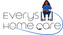 Every's Home Care